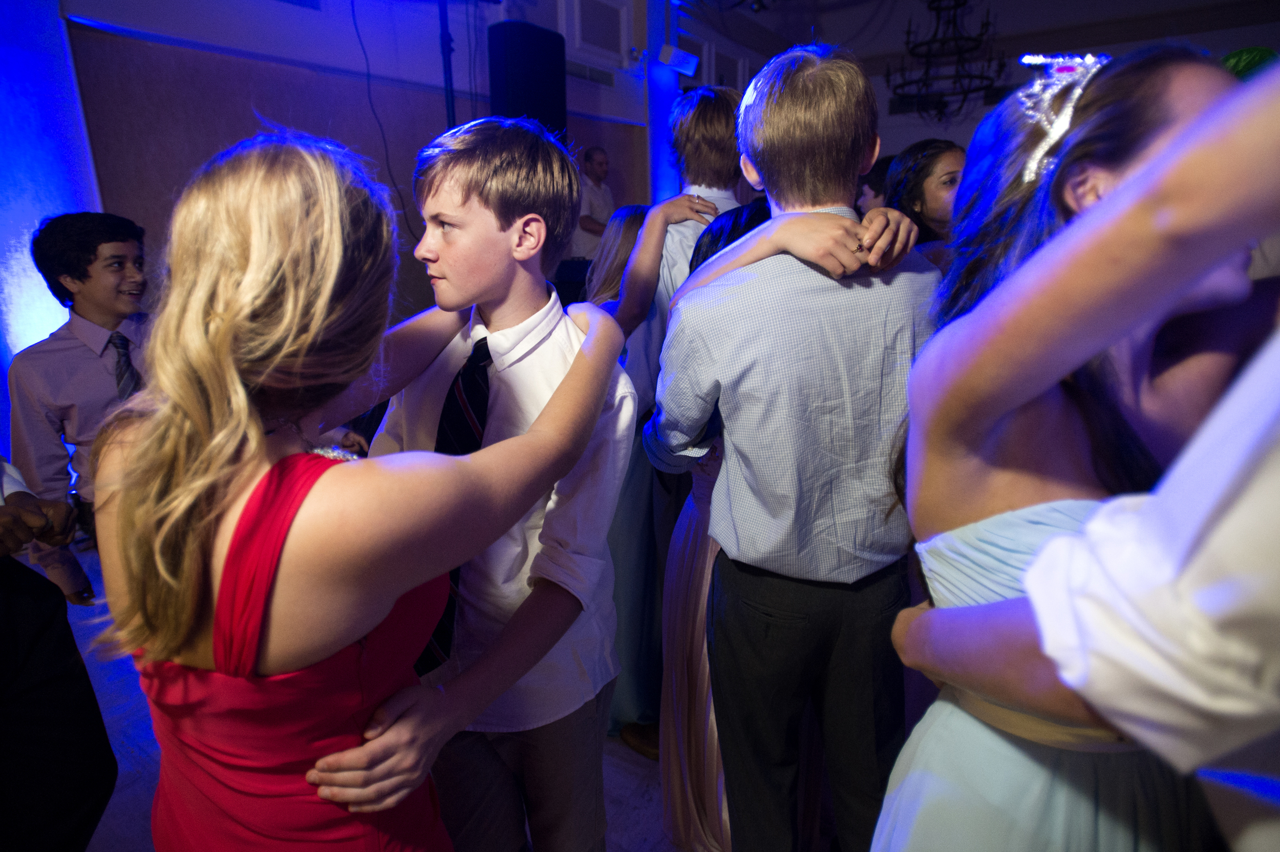 2013-05-23_GSES8thGradeDance_McWhorter502edit